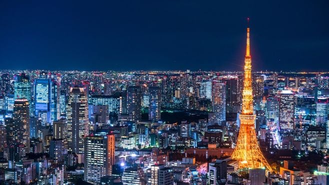「令和」の日本に残された3分野の大きな難題