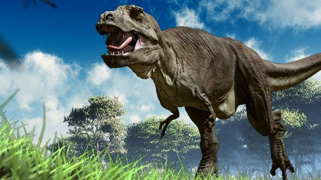 生命進化の歴史は地球の環境から読み解ける