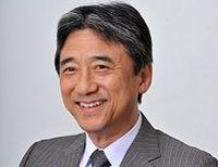 【キーマンズ・インタビュー】業界トップ企業の人材戦略とは?--吉澤和弘・NTTドコモ取締役執行役員 人事部長に聞く