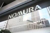 野村ホールディングスの格付けBaa2を引き下げ方向で見直し《ムーディーズの業界分析》