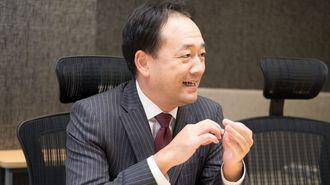 1口1万円、「小口不動産投資」で何が変わるか