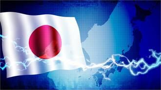 日本と中国の「IT化」に大差が生じた決定的要因