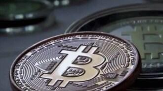 通達で暗転、中国・ビットコイン取引所の嘆き