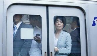 世界の通勤事情、日本で役立つアイデアあるか