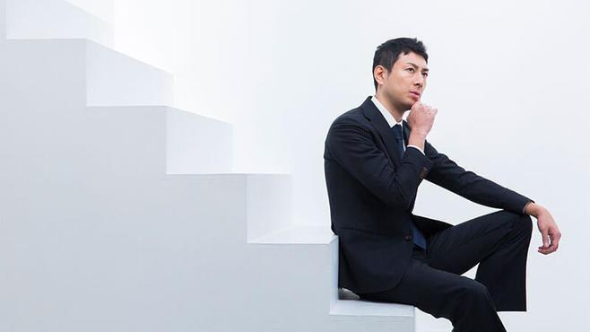 「都合よく解釈する人」は、なぜ成功するのか