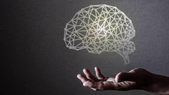 大人の発達障害が疑われる人が持つ脳の特徴