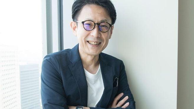 """村上春樹と作品中の「音楽」の""""意外な関係"""""""