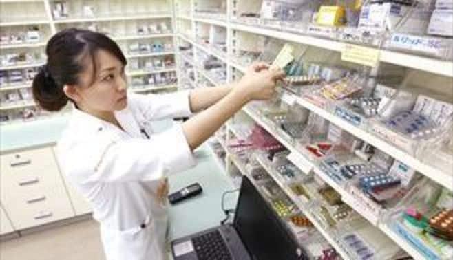 膨張続ける調剤バブル、誰がツケを払うのか