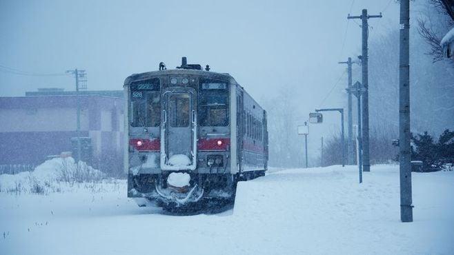 北海道「本当に残すべき鉄道」はどこなのか