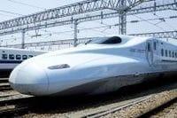 JR東海は新幹線とリニアの米国輸出を狙う