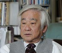 益川敏英・京都産業大学教授(ノーベル物理学賞受賞者)--成果ばかりを求めたら大きな仕事は出てこない