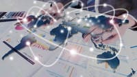 Digital Globalization and the Developing World