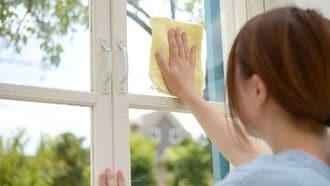 煩悩を消す「心の大掃除」、簡単2つの実践法