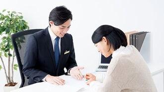 生命保険を契約する際に押さえるべき3要点
