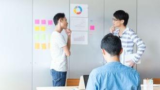 デザイン思考の先を行く「意味の革新」の本質