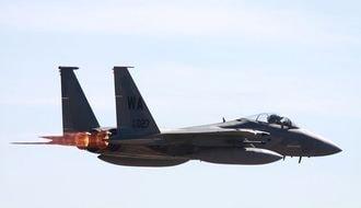 30年選手、F-15Jが現役で戦えるワケ