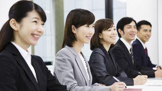 社員の能力が伸びない会社に欠けている視点