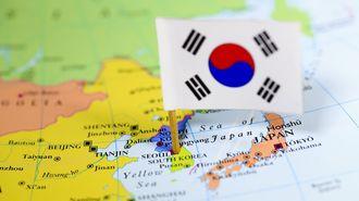 韓国が本当は北朝鮮の非核化を望まないワケ