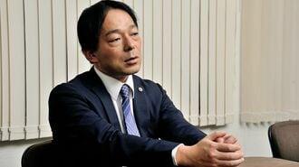 福島原発「生業訴訟」、なぜ国に勝訴できたのか