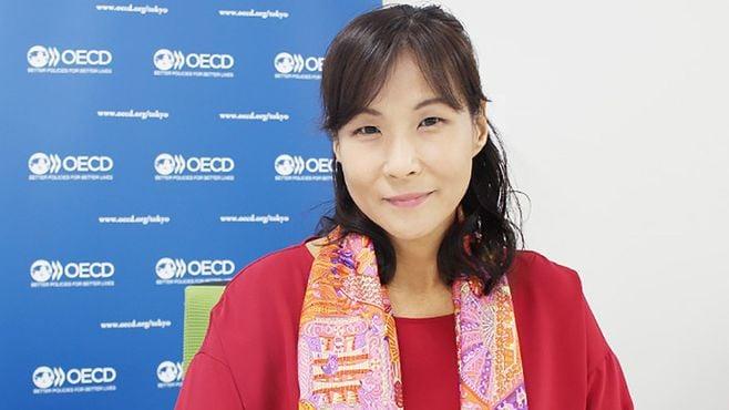 日本の兼業主婦は自前主義にこだわりすぎだ