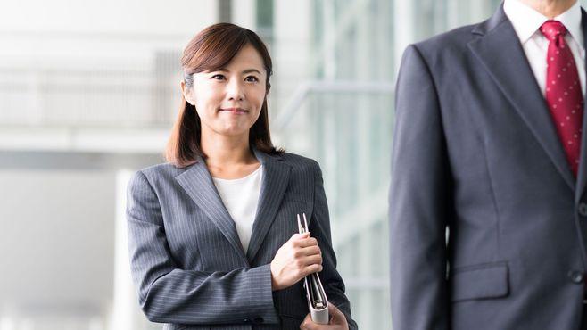 上場企業の女性役員数「出身校別」ランキング