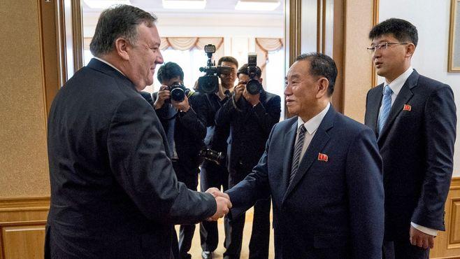 北朝鮮の「CVID」が実現困難と言い切れる理由