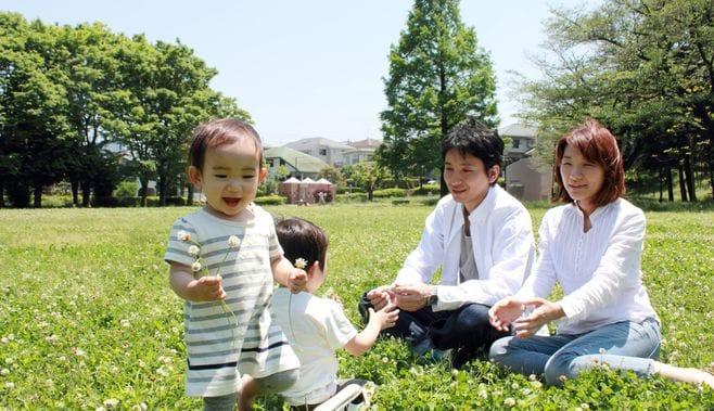 浦安市、子育て支援へアクセル踏み込む