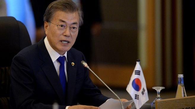 韓国エリート層が「北朝鮮問題」に怯える事情