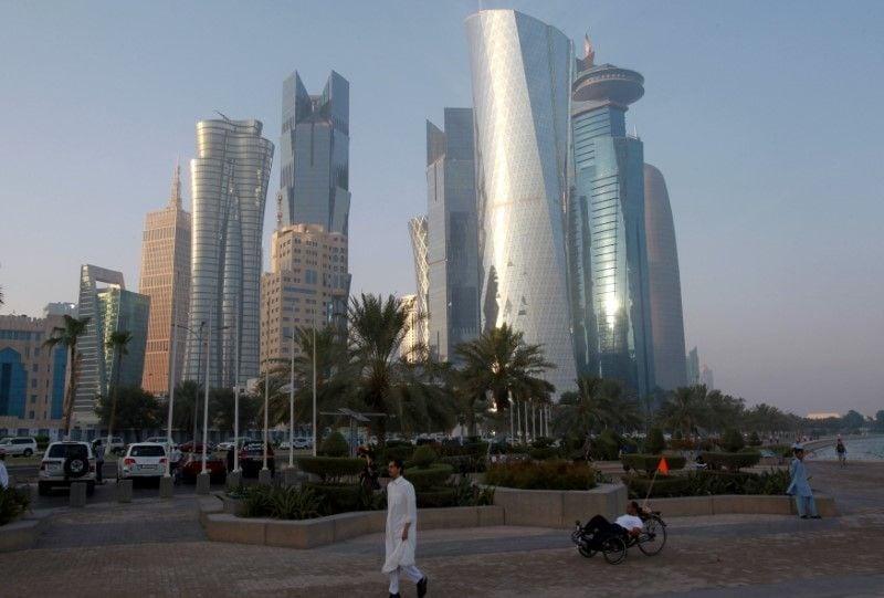 カタールがLNG大増産計画、アジア...