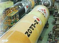 """それは""""敗北""""から始まった。MRJが三菱重工を変える"""