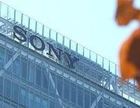ソニー復活への道険し。12年3月期は4期連続最終赤字、テレビ事業の赤字倍増でリストラ実施へ