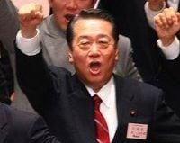 民主党の小沢一郎グループは今後、どうすべきですか?--東洋経済1000人意識調査