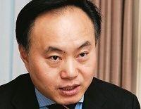 太陽電池は淘汰期を迎えた、中国では7割が生産停止に--施正栄/サンテック・パワーCEO