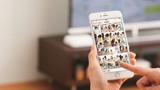 「撮りっぱなし」デジタル写真を整理する方法