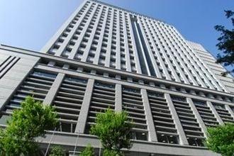 三菱商事の主力部門シンガポール移転のワケ