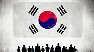 韓国人がこだわる「正しい民主主義」とは何か