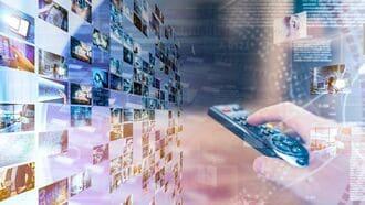日本の「デジタル化推進」を阻む根本的な問題