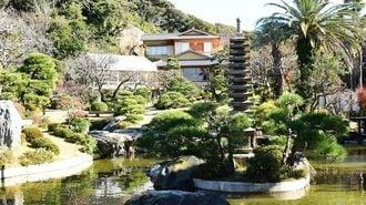 「大磯町」は神奈川観光の第4の核になれるか