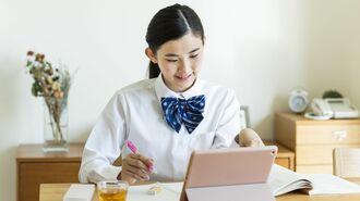 「自分から勉強しない子」を机に導く5つのコツ