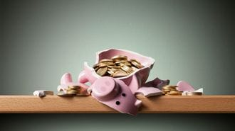 MMT「インフレ制御不能」批判がありえない理由