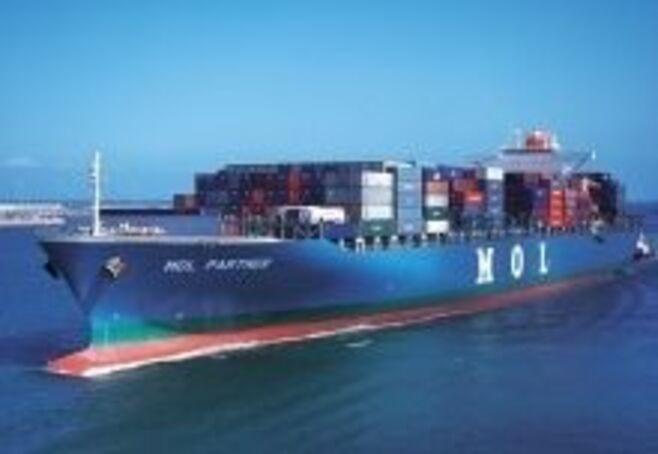 海運バブルの後遺症、止まらぬ供給増加で熾烈な消耗戦へ