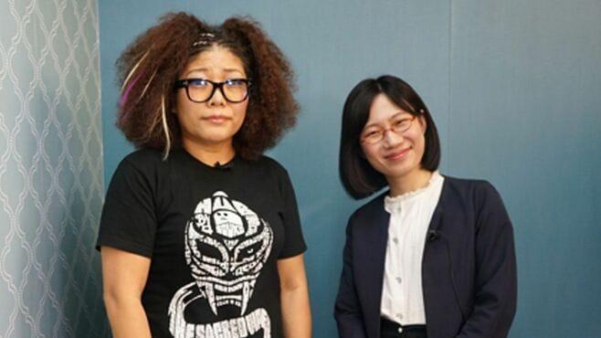 木村花さん母「闘わなきゃ歴史は変えられない」