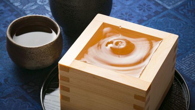 東京人が知らない北九州発「角打ち」の魅力