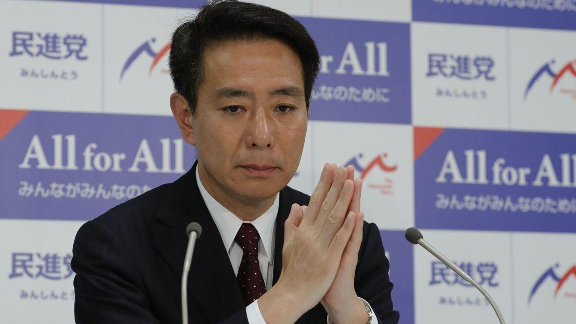 前代未聞の奇妙な選挙、これこそが「国難」だ | 国内政治 | 東洋経済 ...
