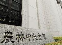 金融機能強化法の盲点、日本版レモン社会主義を考える