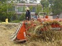 肥沃な市場を耕すクボタ、アジア販売網を拡充へ《NEWS@もっと!関西》