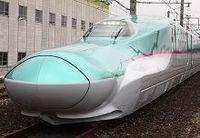 新幹線をめぐる全国バトル! 続々開業、勝者は誰だ《鉄道進化論》