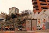 中堅建築会社のスルガコーポレーションが民事再生法を申請