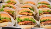 Why Did Shake Shack Open in Japan Earlier than Expected?
