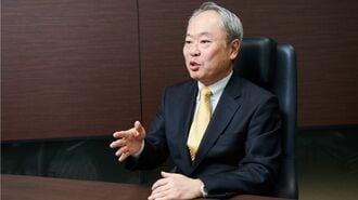 冨山和彦「江副リクルートは、日本の宝だった」